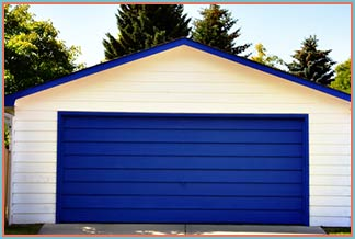 Golden Garage Door Service Cleveland, OH 216-505-7379